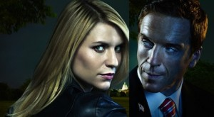 Why Homeland Is Must-Watch Television