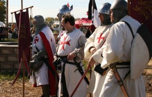 8th Annual Fishers Renaissance Faire — In Photos