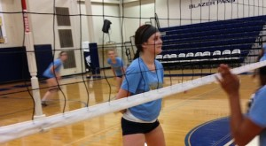 Athlete of the Week: Taylor Rodgers