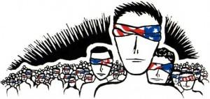 How 9/11 Impacted Patriotism
