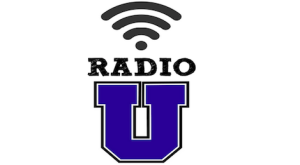 Radio U – Episode One