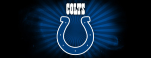 Indianapolis Colts: Behind the Scenes