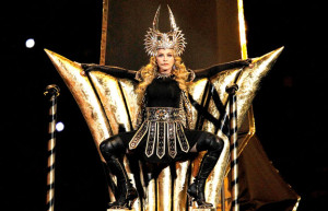 020612-Madonna-Lead-623-2