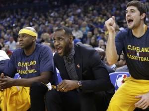 Is the NBA Season Too Long?