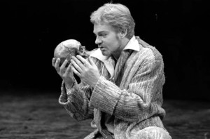 Hamlet- Is the World's Second Most Filmed Story Outdated?
