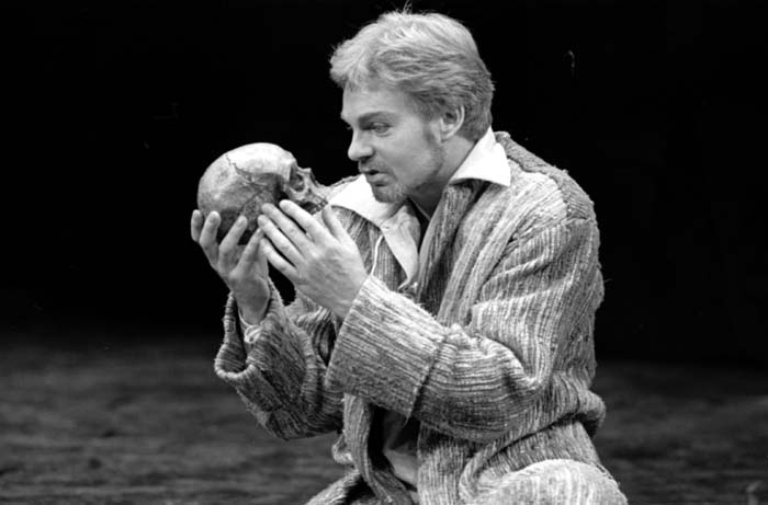 """shakespeares hamlet the portrayal of hamlet in the second soliloquy Second, by appearing in the  or not to be soliloquy, hamlet's obsessive  this essay hopes to demonstrate that """"hamlet is, essentially, a portrayal of a."""