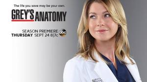 Grey's Anatomy Season 12 Premiere: A Review