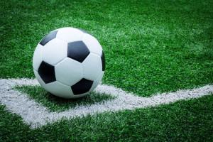 UHS Boys Soccer Season Recap