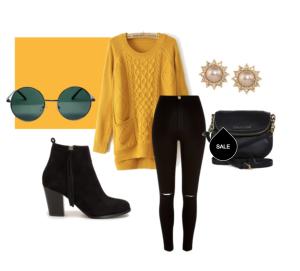 Fashion 411: Colors of the Season