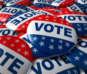 Understanding Election Day In America