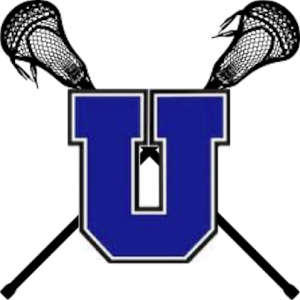 Everything You Need To Know About UHS Lacrosse