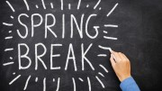 bigstock-Spring-break-blackboard-Sprin-29953229-848x500