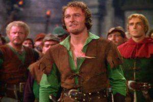 the-adventures-of-robin-hood-old-robin-hood-movies-5738518-720-480