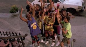 do-the-right-thing-spike-lee-stuyvesant-brooklyn-untapped-cities-nyc-film-locations-avi-vlc-media-player-6252014-31110-pm