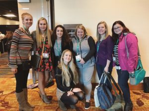 2016 JEA/NSPA Convention