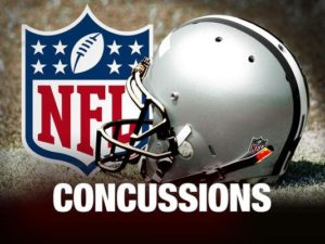 CTE In the NFL