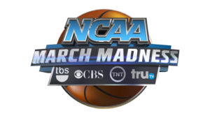 5 Tips for March Madness Tipoff
