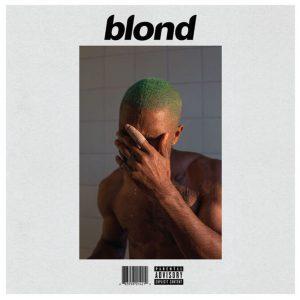 Blonde Album Review