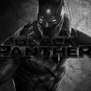Black Panther: What Impact Will It Have on Current and Younger Generations?