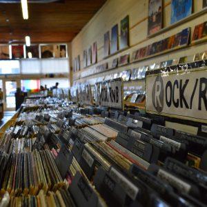 The Case for Vinyl