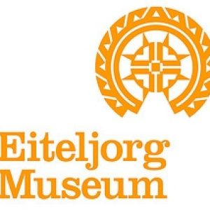 Eiteljorg Museum Hosts Day of the Dead Event on October 27