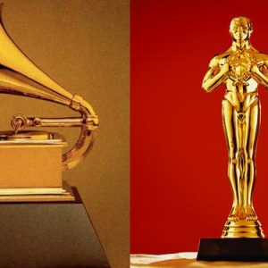 Did you watch the Grammys or Oscars this year?