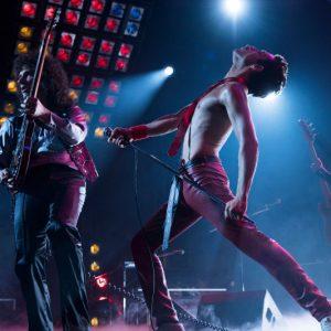 Bohemian Rhapsody: 3 J-Term Experiences