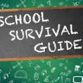 Personality Quiz: What should you do to survive the school year?