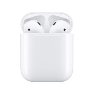 How likely are you to lose your AirPods?