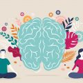Mindfulness: What Does it Mean to be Mindful?
