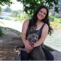 Student of the Week: Maya Callan
