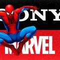 Everything You Need to Know About the New Sony and Marvel Agreement