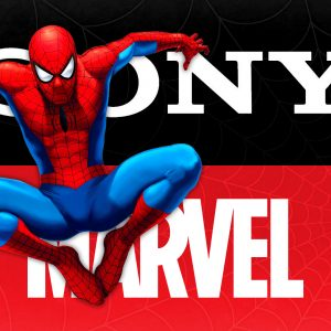 Everything You Need to Know About the New Sony and Marvel Agreemen