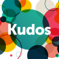 Kudos Box: A New Way to Build the UHS Community