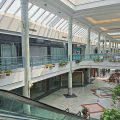 The Fall of Our Malls
