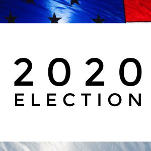 2020 Presidential Candidates Update
