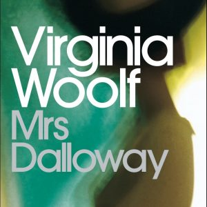 In Defense of Mrs. Dalloway