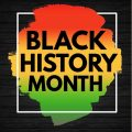 The Harmful Rhetoric of Black History Month