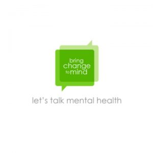 Why Is Discussing Mental Health Important?