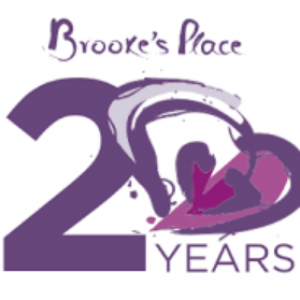 Why You Should Volunteer at Brooke's Place
